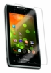 Motorola Droid Razr Maxx LIQuid Shield Screen Protector