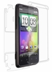 HTC Hero S LIQuid Shield Full Body Protector Skin