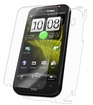 HTC Rezound LIQuid Shield Full Body Protector Skin