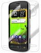 Nokia 808 Pureview LIQuid Shield Full Body Protector Skin