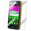 Samsung Galaxy Beam LIQuid Shield Full Body Protector Skin