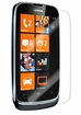 Nokia Lumia 610 LIQuid Shield Screen Protector