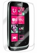 Nokia Lumia 610 LIQuid Shield Full Body Protector Skin