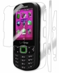 Samsung Intensity III LIQuid Shield Full Body Protector Skin