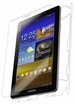 Samsung Galaxy Tab 7.7 LIQuid Shield Full Body Protector Skin