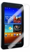 Samsung Galaxy Tab 7.0 PLUS LIQuid Shield Screen Protector