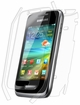 Samsung Wave Y LIQuid Shield Full Body Protector Skin