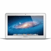 "Apple MacBook Air 13"" (2010-2012)"
