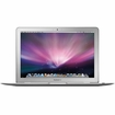 "Apple MacBook Air 13"" (2008-2009)"