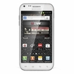 Samsung Galaxy S II 4G (Virgin & Boost Mobile)