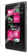 Nokia Lumia 800 LIQuid Shield Screen Protector