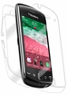 BlackBerry Curve 9380 LIQuid Shield Full Body Protector Skin