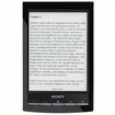 Sony Reader WiFi PRS-T1