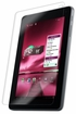 T-Mobile SpringBoard LIQuid Shield Screen Protector