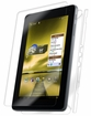 T-Mobile SpringBoard LIQuid Shield Full Body Protector Skin