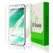 Samsung Galaxy Note 2 LIQuid Shield Full Body Protector Skin