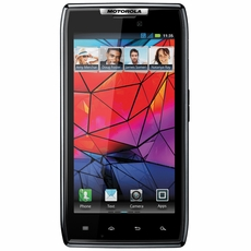 Motorola Razr (GSM International)