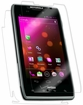 Motorola Razr (GSM International) LIQuid Shield Full Body Protector Skin