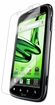 Motorola Atrix 2 LIQuid Shield Screen Protector