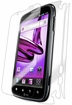 Motorola Atrix 2 LIQuid Shield Full Body Protector Skin