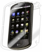 Huawei Ideos X5 LIQuid Shield Full Body Protector Skin