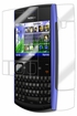 Nokia X2 (T-Mobile) LIQuid Shield Full Body Protector Skin
