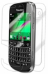 BlackBerry Bold 9930 LIQuid Shield Full Body Protector Skin