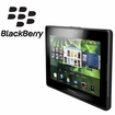 BlackBerry Tablets