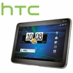 HTC Tablets