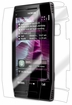 Nokia X7 LIQuid Shield Full Body Protector Skin