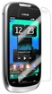 Nokia 701 LIQuid Shield Screen Protector