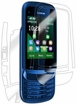 Nokia C2-03 LIQuid Shield Full Body Protector Skin