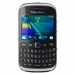 BlackBerry Curve 9315 / 9320