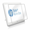 HP Slate 21 AIO LIQuid Shield Screen Protector