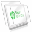 HP Slate 21 AIO LIQuid Shield Full Body Protector Skin