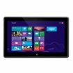 "Vizio 11.6"" Tablet PC MT11X-A1"
