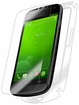 Samsung Galaxy Nexus LIQuid Shield Full Body Protector Skin