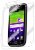 Samsung Galaxy W LIQuid Shield Full Body Protector Skin