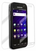 Samsung Conquer 4G LIQuid Shield Full Body Protector Skin