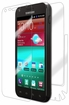 Samsung Epic 4G Touch LIQuid Shield Full Body Protector Skin