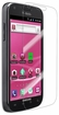 Samsung Galaxy S II (T-Mobile) LIQuid Shield Screen Protector