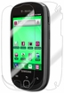 Samsung Gravity SMART / Galaxy Q LIQuid Shield Full Body Protector Skin