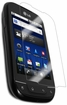 LG Optimus Net LIQuid Shield Screen Protector