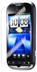 T-Mobile MyTouch 4G LIQuid Shield Screen Protector