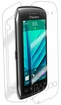 BlackBerry Torch 9860 LIQuid Shield Full Body Protector Skin