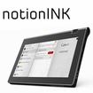Notion Tablets