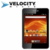 Velocity Micro Tablets