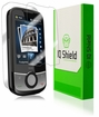 HTC Touch Cruise 2009 LIQuid Shield Full Body Protector Skin