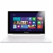 Lenovo IdeaPad S500 Touch