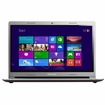 Lenovo IdeaPad S400 Touch